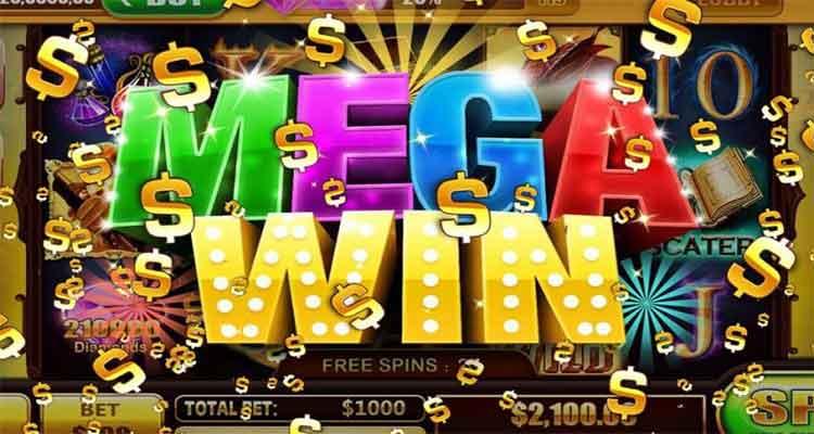 Скачать игровые автоматы гладиаторы бесплатно 888 casino mobile bonus