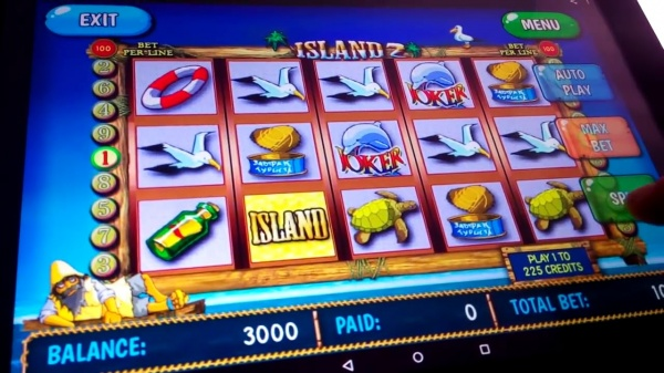 Сетевые слот автоматы играть сейчас бесплатно без регистрации игровые аппараты г.воронеж