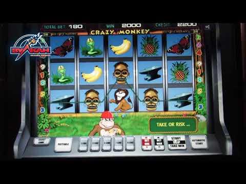 Сайты казино в крыму