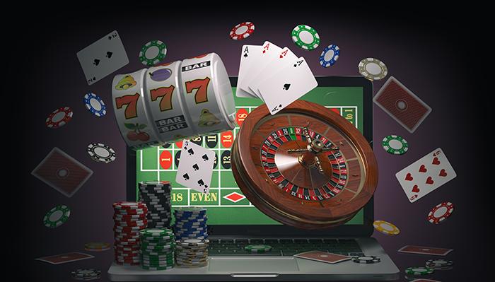 Игры бесплатные азартные без регистрации слоты