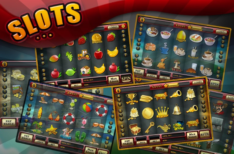 Игровые автоматы адмирал играть бесплатно без регтстрации и смс