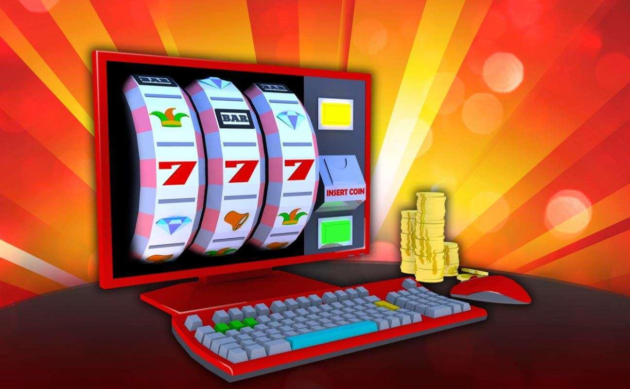 Онлайн казино голден геймс вход