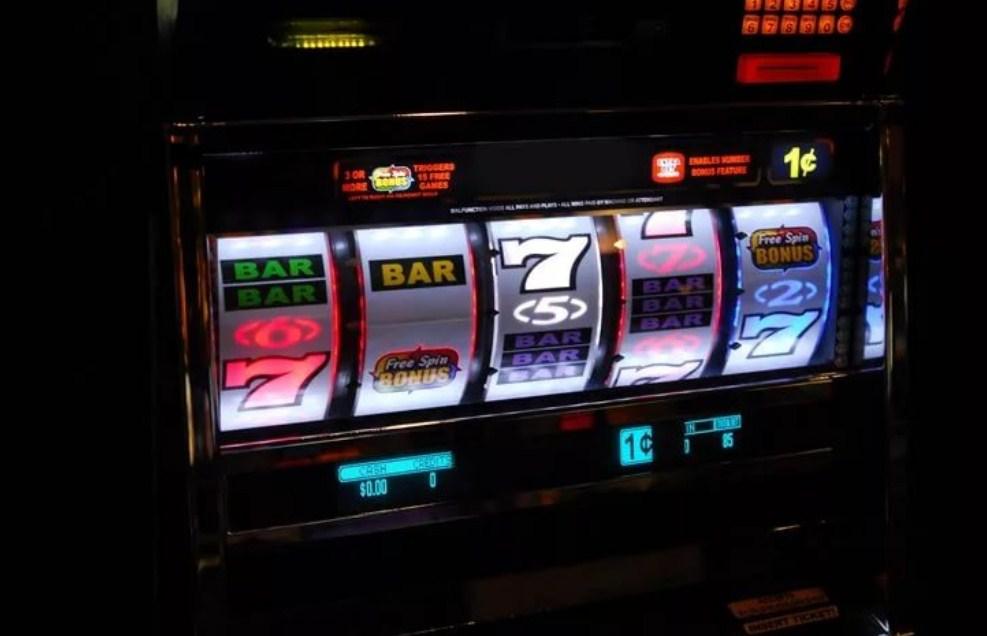 Габариты игровых автоматов для казино free online casino games fun click