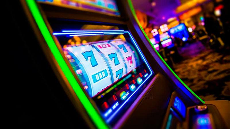 Играть в игровые автоматы гаминатор onlineavtomaty top