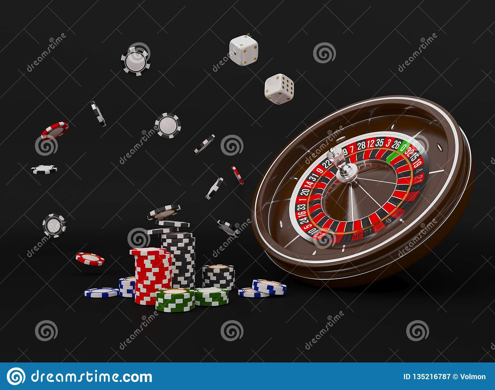 Игровые автоматы крези фрутис ограбление в казино онлайн