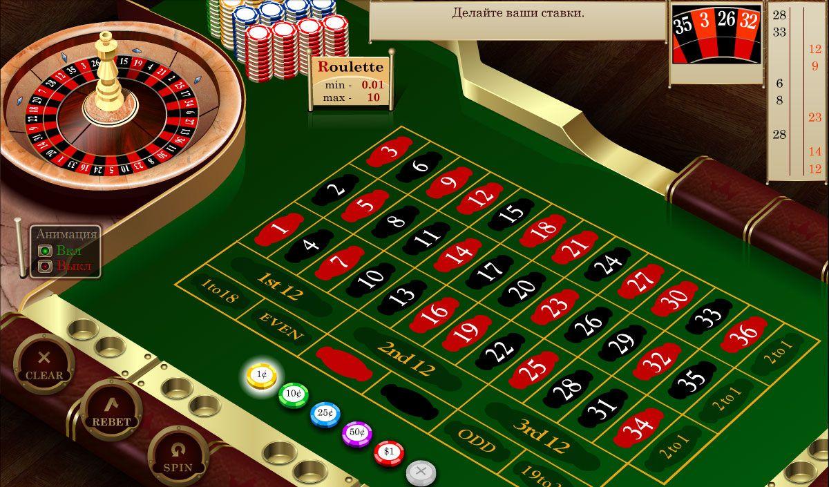 Бесплатно поиграть в ягодки игровые автоматы