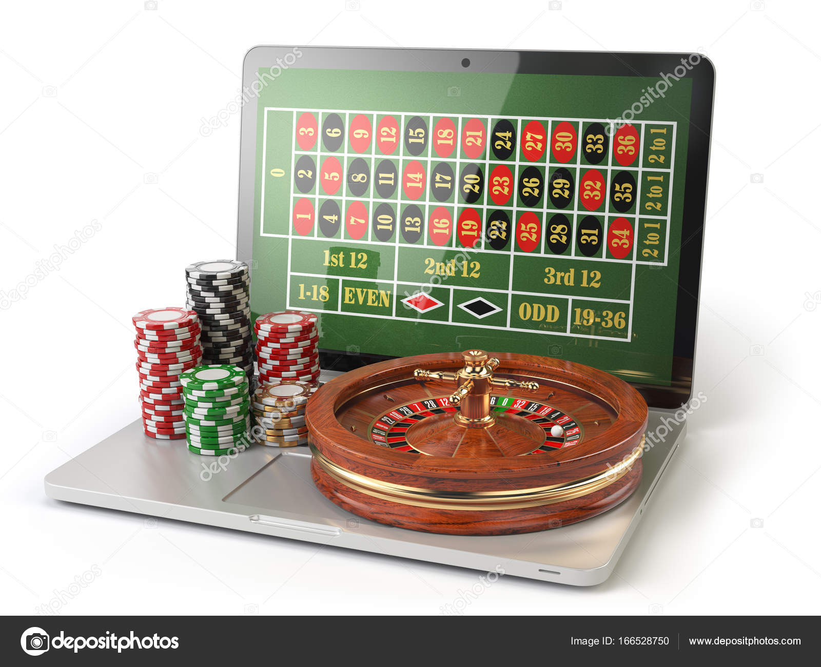 Игровые автоматы бесплатно без регистрации играть золото ацтеков