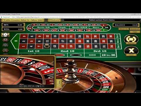 Бездепозитные бонусы в онлайн казино 2015 игровые автоматы в надыме