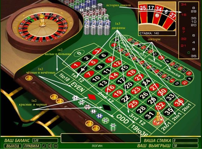Вулкан онлайн казино нарды на деньги