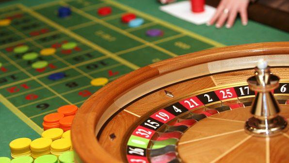 Интернет казино с софтом igrosoft