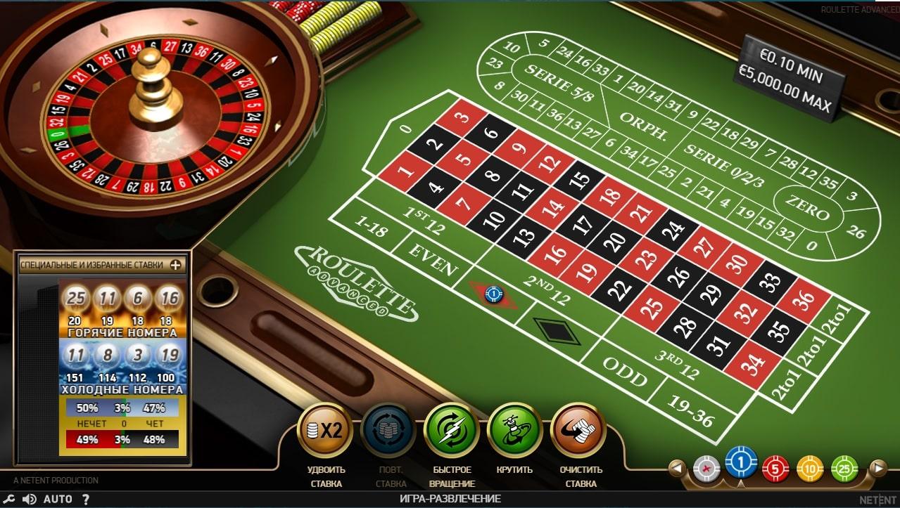 Agar io в играть с Как Агарио браузерная двухмерная модами.casinoonline io ua играть poker покер онлайн casino казино игровые аппараты автоматы игровые web рулетка.