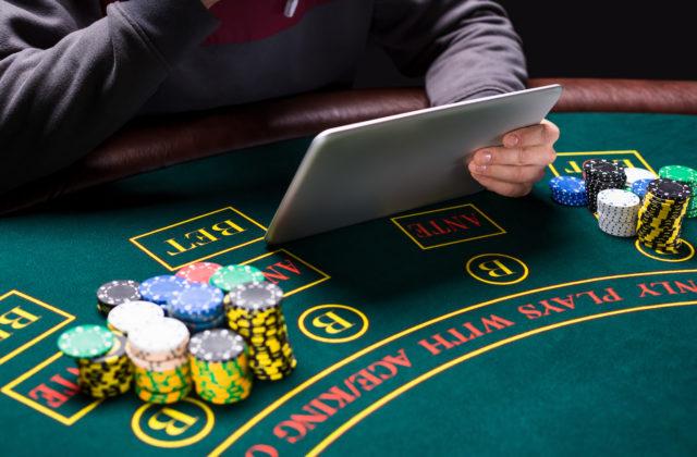 Игры слоты The Money Game на деньги без регистрации бонус на депозит – Profilo – Pallavolisti Brutti Forum