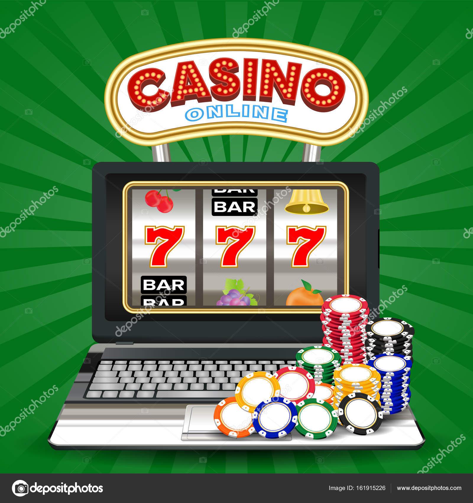 Игры бесплатные азартные слоты онлайн бесплатно без регистрации играть в онлайн казино бездепозитный бонус