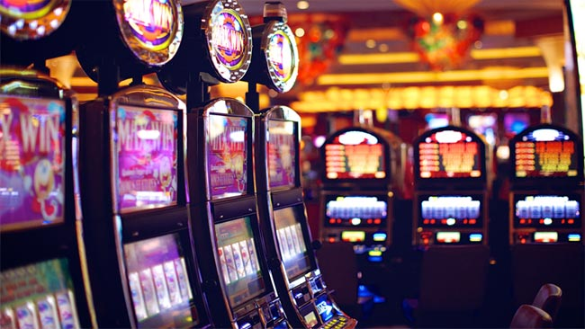 Интернет казинорусское казино
