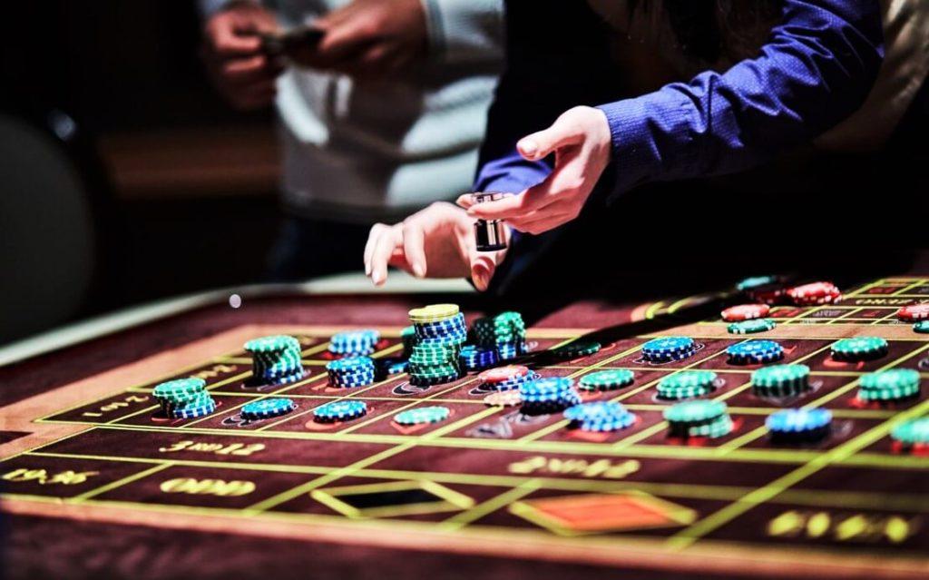 Казино Admiral x — выбор игроков в году! Хотите поиграть с «огоньком»?👉 🔰 Интернет-казино Admiral.