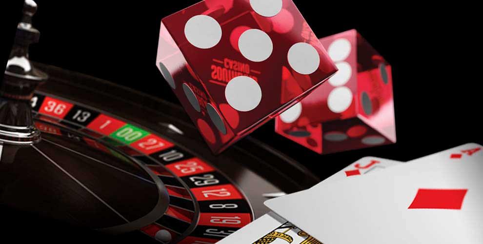 Карты играть бесплатно без регистрации и смс онлайн бесплатно веб камерой рулетка