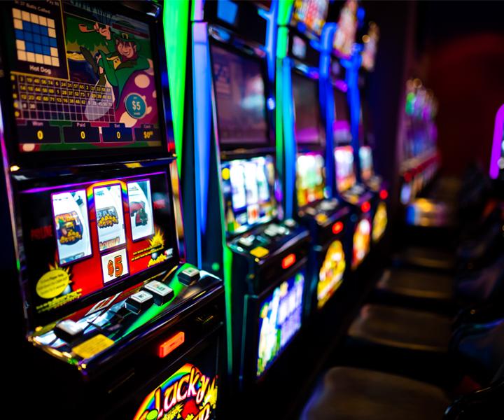 Комбинации игрового автомата в borderlands 2 бесплатные игровые автоматы пробки играть бесплатно