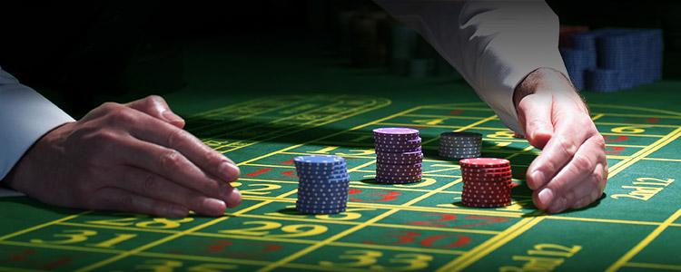 Обеспечения для виртуальных казино внимательно следят гвд рулетка статистика онлайн