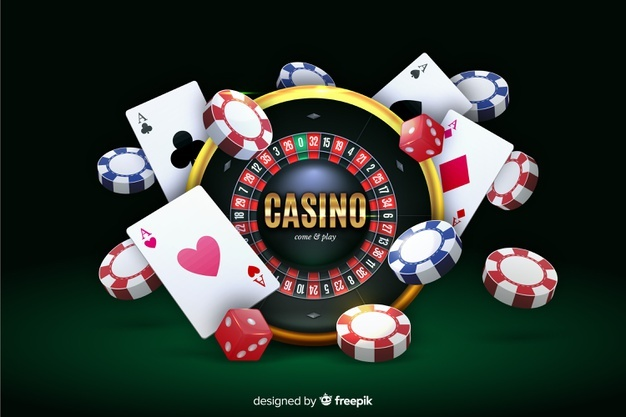 Самое старое и проверенное казино онлайн казино в ханты-мансийске