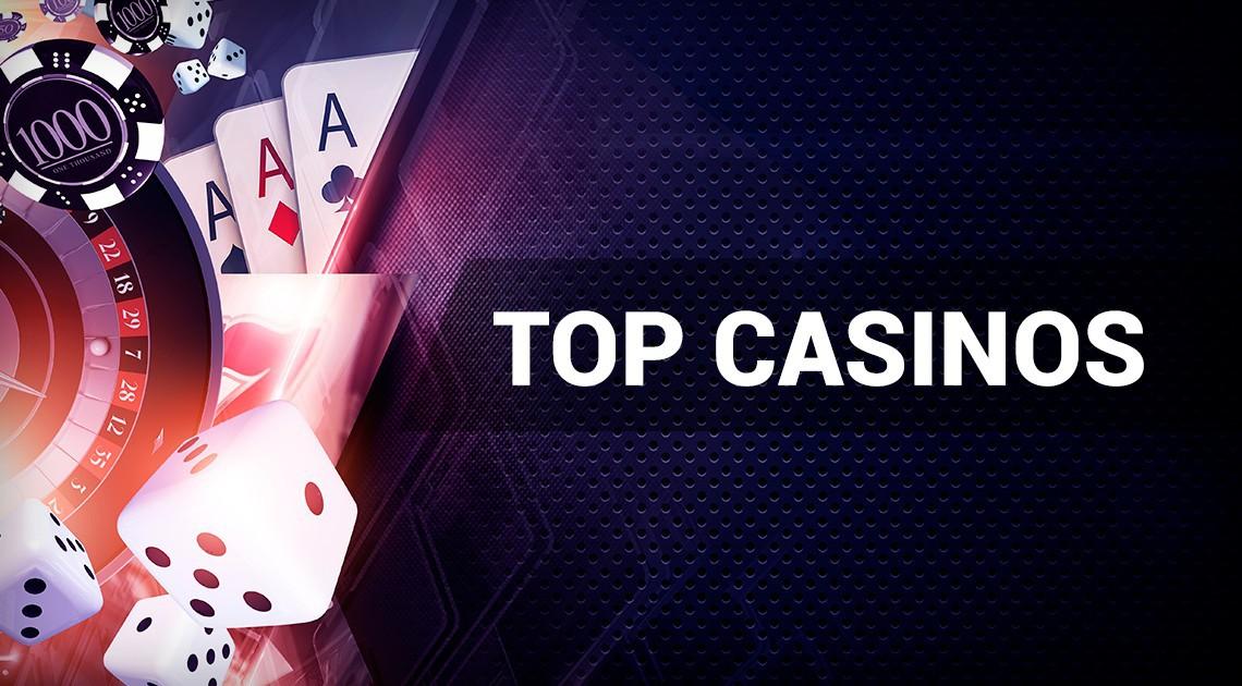 Независимый рейтинг онлайн казино бесплатные автоматы игровые ссср